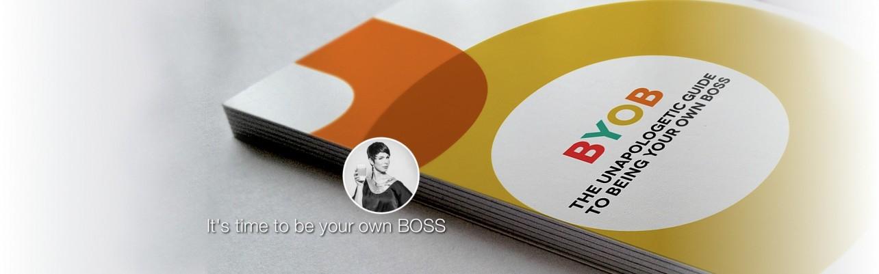 BYOB book_banner 1920x600