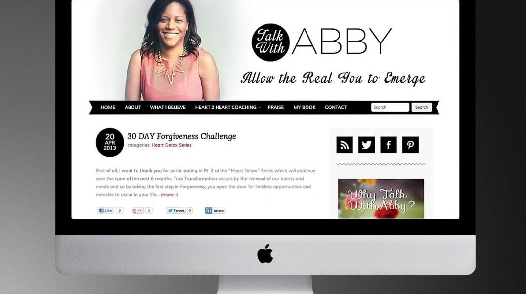 Talk with Abby 01